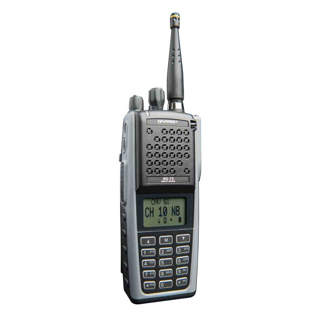 xg-75p-two-way-portable-radio-1