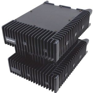 VRS7000 Series Cross-Band Vehicular Repeater