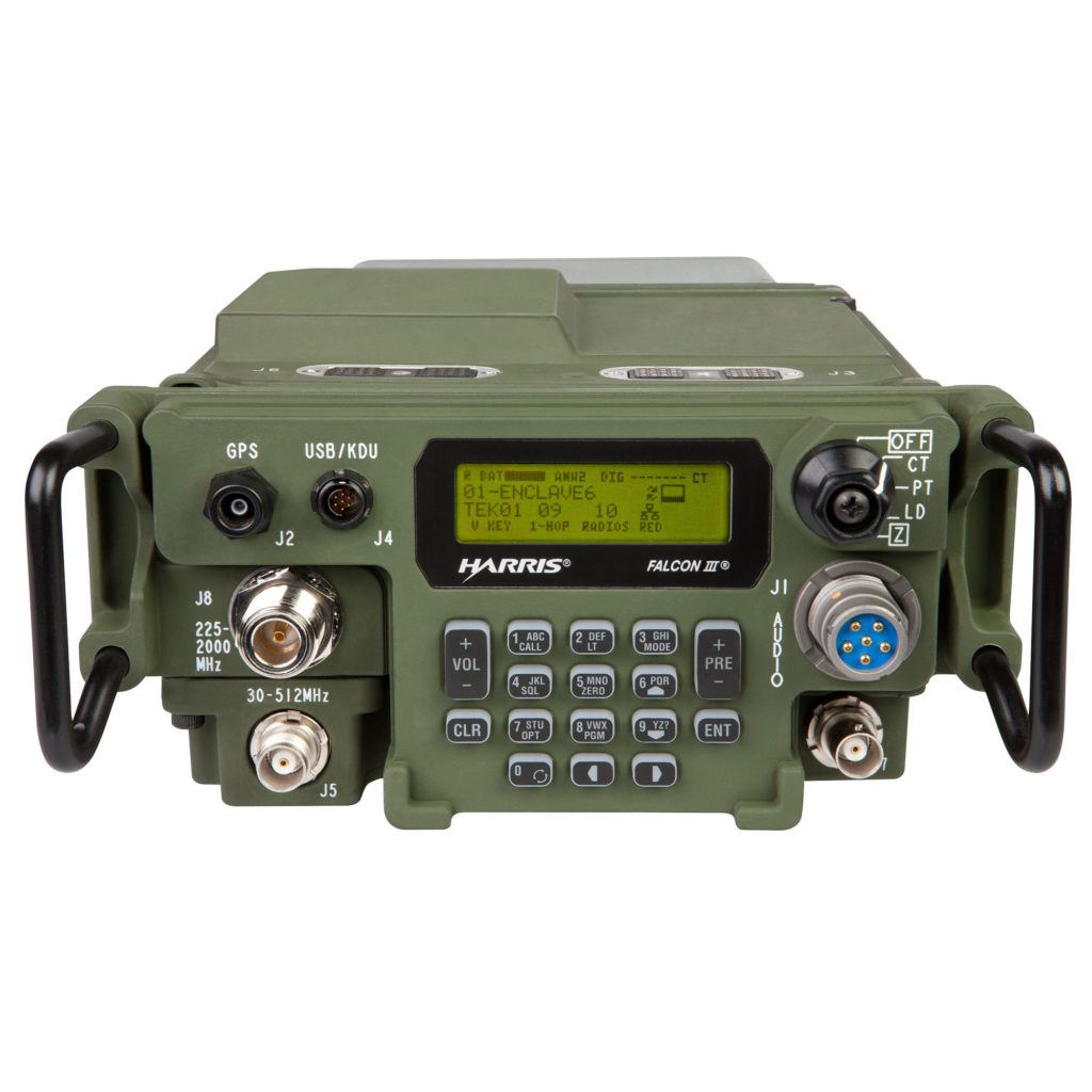 an-prc-117g-wideband-tactical-radio-2_1